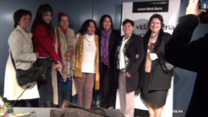 liternauta-org-Curso-Guarani-Online10