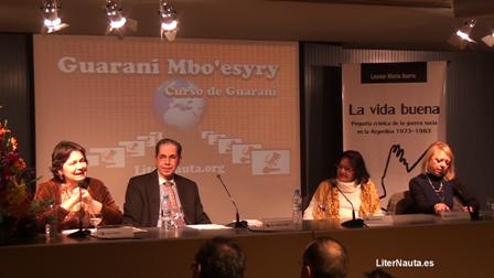 liternauta-org-Curso-Guarani-Online102
