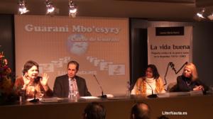 liternauta-org-Curso-Guarani-Online103