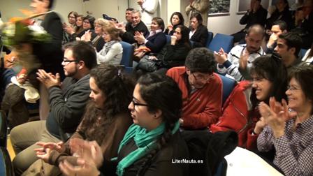 liternauta-org-Curso-Guarani-Online115