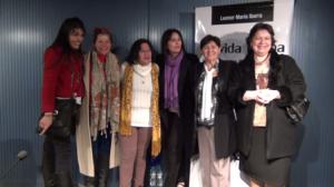 liternauta-org-Curso-Guarani-Online14
