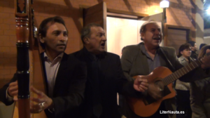 liternauta-org-Curso-Guarani-Online28