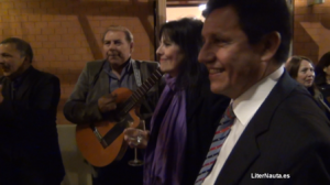liternauta-org-Curso-Guarani-Online39
