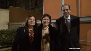 liternauta-org-Curso-Guarani-Online53