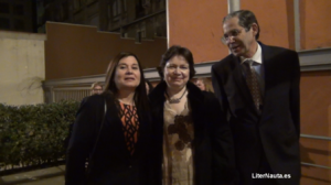 liternauta-org-Curso-Guarani-Online56
