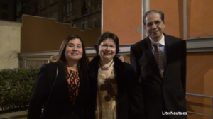 liternauta-org-Curso-Guarani-Online57