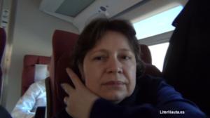liternauta-org-Curso-Guarani-Online7