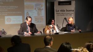 liternauta-org-Curso-Guarani-Online77