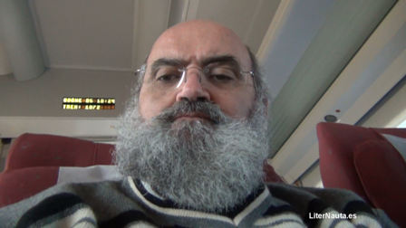 liternauta-org-Curso-Guarani-Online8