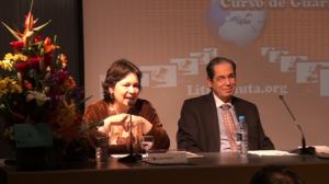 liternauta-org-Curso-Guarani-Online81