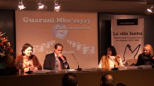 liternauta-org-Curso-Guarani-Online83