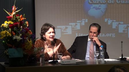 liternauta-org-Curso-Guarani-Online84