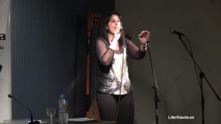 liternauta-org-Curso-Guarani-Online85