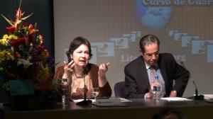 liternauta-org-Curso-Guarani-Online86