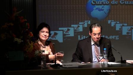 liternauta-org-Curso-Guarani-Online89