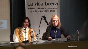 liternauta-org-Curso-Guarani-Online94