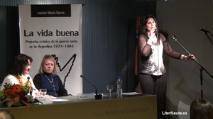 liternauta-org-Curso-Guarani-Online96