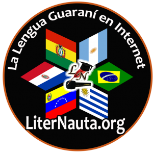 logo-imagnes-liternauta_2