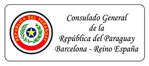 logo_consulado_barcelona