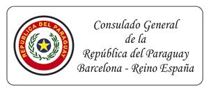 logo_consulado_barcelona_300