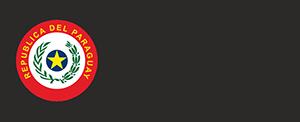 logo_consulado_malaga
