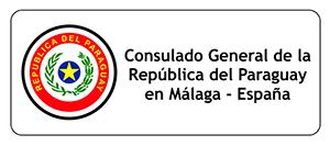 logo_consulado_malaga_300