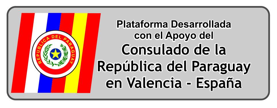 logo_consulado_valencia