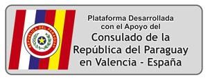 logo_consulado_valencia_300