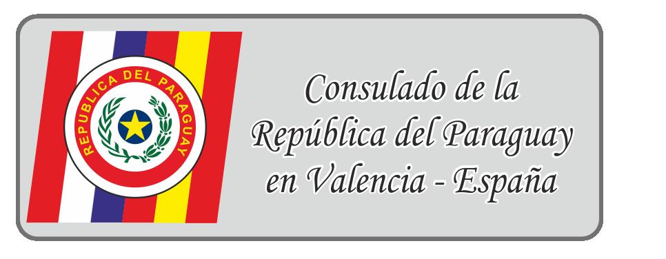 logo_consulado_valencia_544