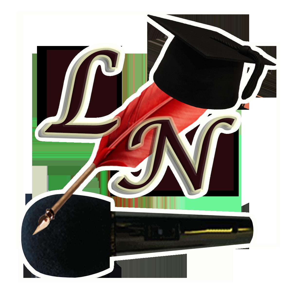 logo_liternauta_org_1200_borde_blanco