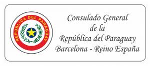 logodelconsulado_barcelona