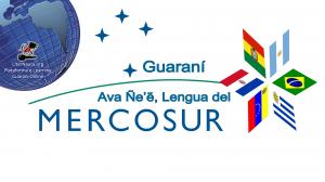 mercosur-liternauta-curso_guarani-online