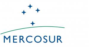 mercosur_logo