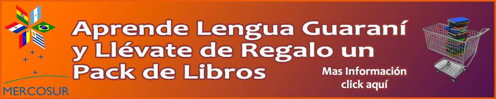 promo_cabecera-curso-libros-iternauta