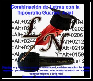 tipografia_guarani_arial_cuadrado