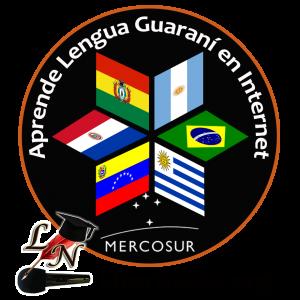 transparente-aprende_guarani_mercosur_liternauta_880