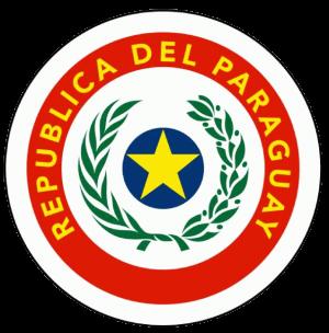 transparente_escudo_paraguay