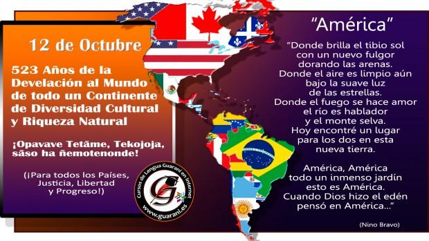 america-guarani-es