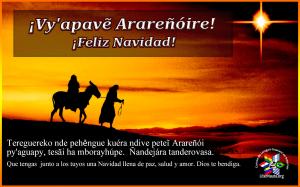 navidad-guarani