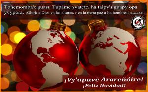navidad-guarani-mundo