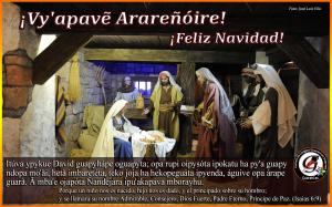 navidad-guarani-pesebre