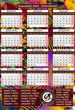 2016-calendario-guaranii