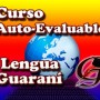 banner-auto-evaluable-guarani