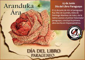 dia-libro-paraguayo