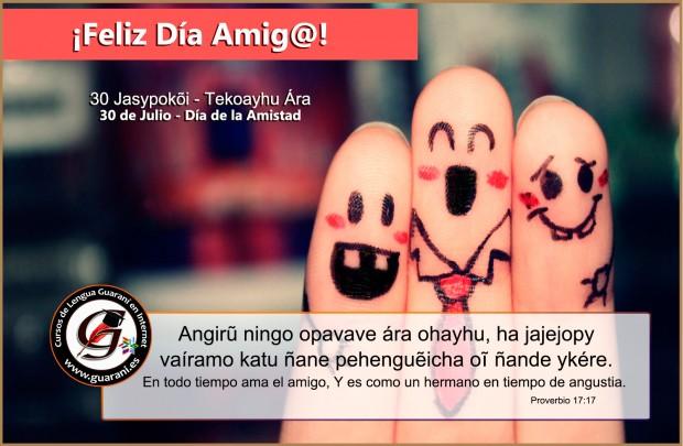 dedos-guarani-amistad