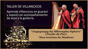 guarani-villancicos-invitacion
