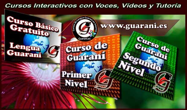 promocion-cursos-guarani-es-620