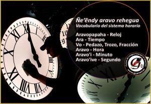 cambio-hora-aravopapaha