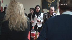 2-festejo-final-talleres--guarani-es-201510