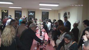 2-festejo-final-talleres--guarani-es-201511